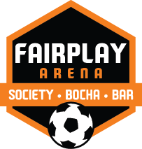 Arena fair play